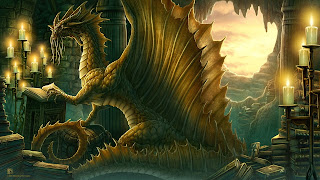 Amazing Fantasy HD Wallpapers