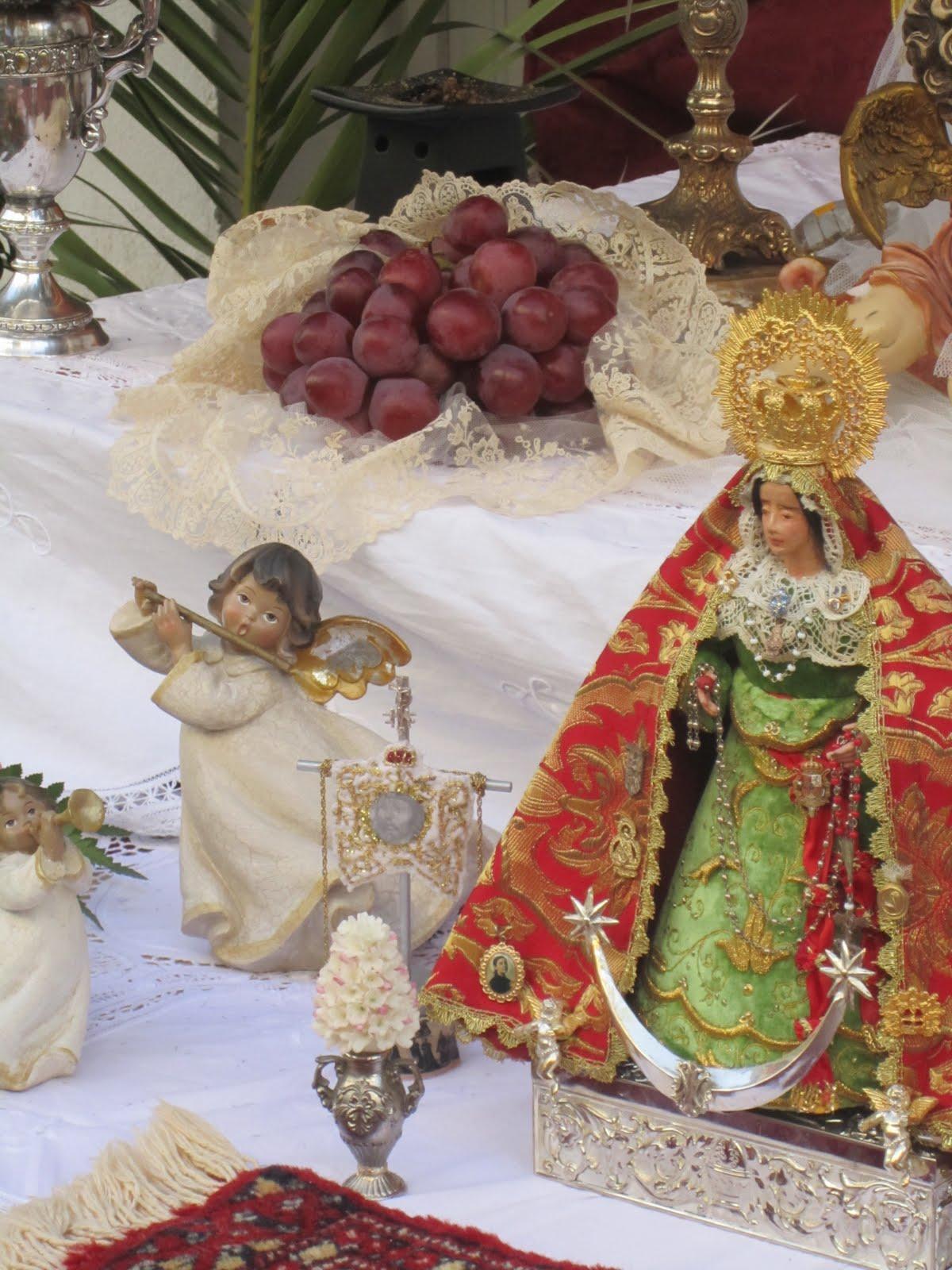 Corparacion De Hermanos De Jesus Humillado Y Cautivo M Bendecida  # Muebles Cautivo