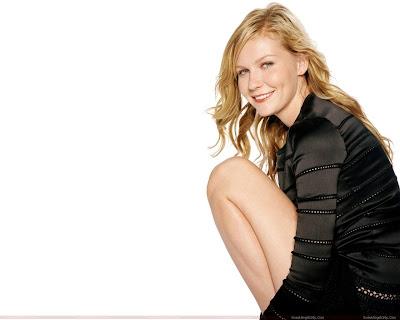 actress_kirsten_dunst_hot_wallpapers_sweetangelonly.com