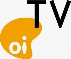 Lista de canais HD já adicionados no novo satélite da OI – SES6 40.5w – 30.10.2013