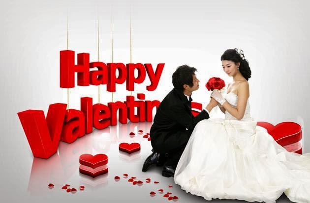 PSD photoshop لعروسة وعريس بزى الزفاف