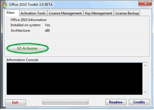 Download microsoft office 2010 full version crack - Download office 2010 cracked version ...