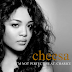 Cheesa - I'M Not Perfect Feat Charice