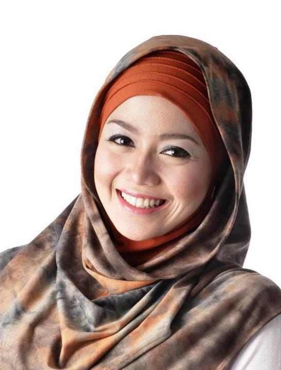 trend model jilbab kerudung 2017 terbaru 2016 intrik
