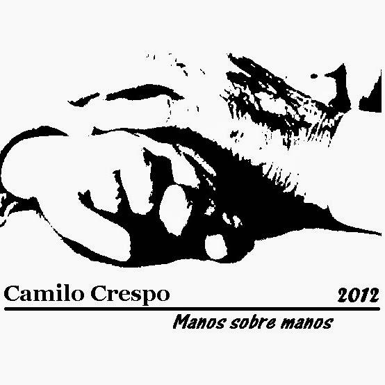 Manos sobre manos - 2012