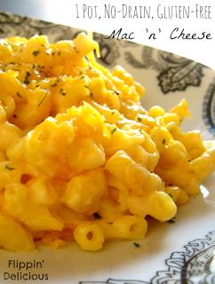 http://flippindelicious.com/2014/02/gluten-free-no-drain-mac-n-cheese.html
