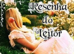 RESENHA DO LEITOR