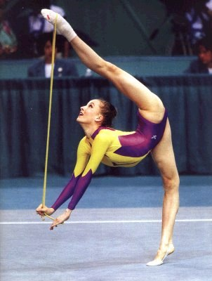 Wardrobe Malfunctions In Womens Gymnastics http://smellslikechlorine.com/2012/10/25/gymnastic-wardrobe-fail/