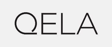 Logo Qela