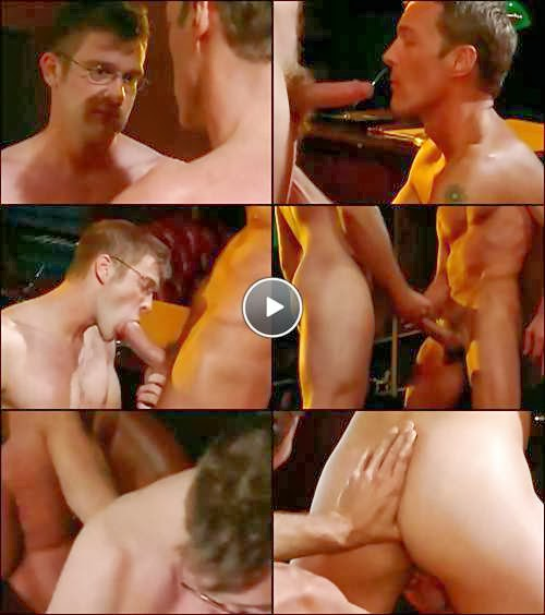 gay sex with father videos video