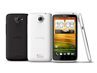 HTC One X+ LTE Full Specifications