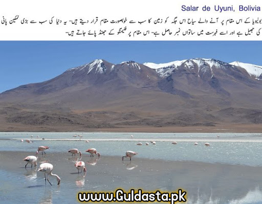 funny urdu poetry,historical places in india,holiday destinations in india,india destinations,india place,india points of interest,india tourism,india tourist places,iqbal poetry,kids stories,moral stories,most beautiful places in india,muhammad iqbal,pakistani funny videos,places to travel,places to visit,places to visit in india,poems for kids,poetry of allama iqbal,short funny poems,short poems for kids,stories with morals,things to do,tomb of the unknown soldier guards,top 10 holiday destinations,top 10 places to visit,top holiday destinations,top travel destinations,tour guide,tourism,tourism in india,tourist attractions,tourist destination,tourist info,tourist information,tourist places,tourist places in india,tourist spots,travel and tourism,travel destinations,urdu funny poetry