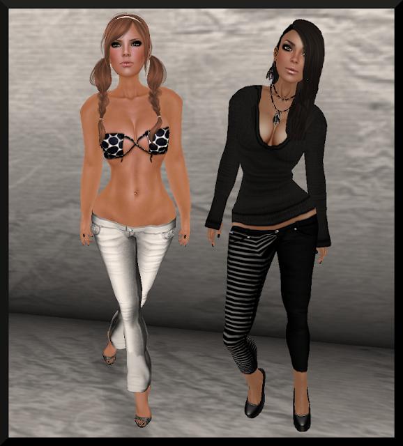 pwb%2526w2 More Perfect Wardrobe Newness