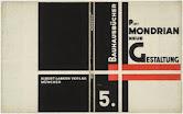 Bauhaus - Nền tảng của nghệ thuật hiện đại