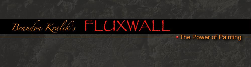 Fluxwall