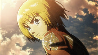 SNK 12, Download Shingeki No Kyojin Episode 12 Subtitle Indonesia, Shingeki No Kyojin Episode 12 Subtitle Indonesia, Shingeki no Kyojin 12, Shingeki no Kyojin Episode 12 Sub Indo, Shingeki no Kyojin 12 Subtitle indo, Shingeki no Kyojin Episode 12