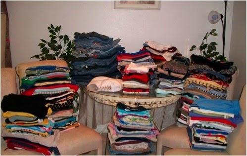 roupas importadas