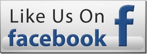 Cara Agar Status Facebook banyak di like orang