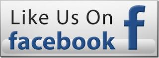 cara+agar+facebook+banyak+yang+like Cara Agar Status Facebook banyak di like orang