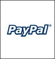 Paypal Hiring B.E/B.Tech/ MCA /MTech and other Graduates As Quality Engineer in Chennai and Bangalore Location
