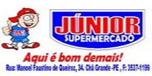 Júnior Supermercado
