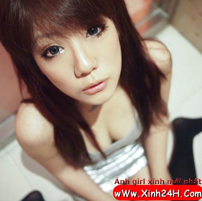 XINH24H.COM+%252812%2529