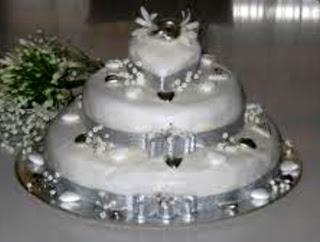 Amore romantico 25 anni di matrimonio nozze di argento for Idee regalo per 25 anni matrimonio