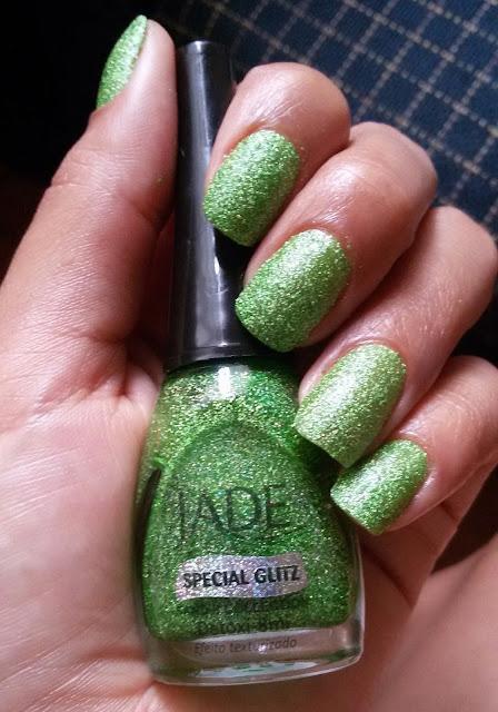 Esmalte Jade Detoxi