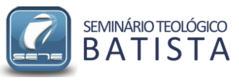 Seminário Teológico Batista