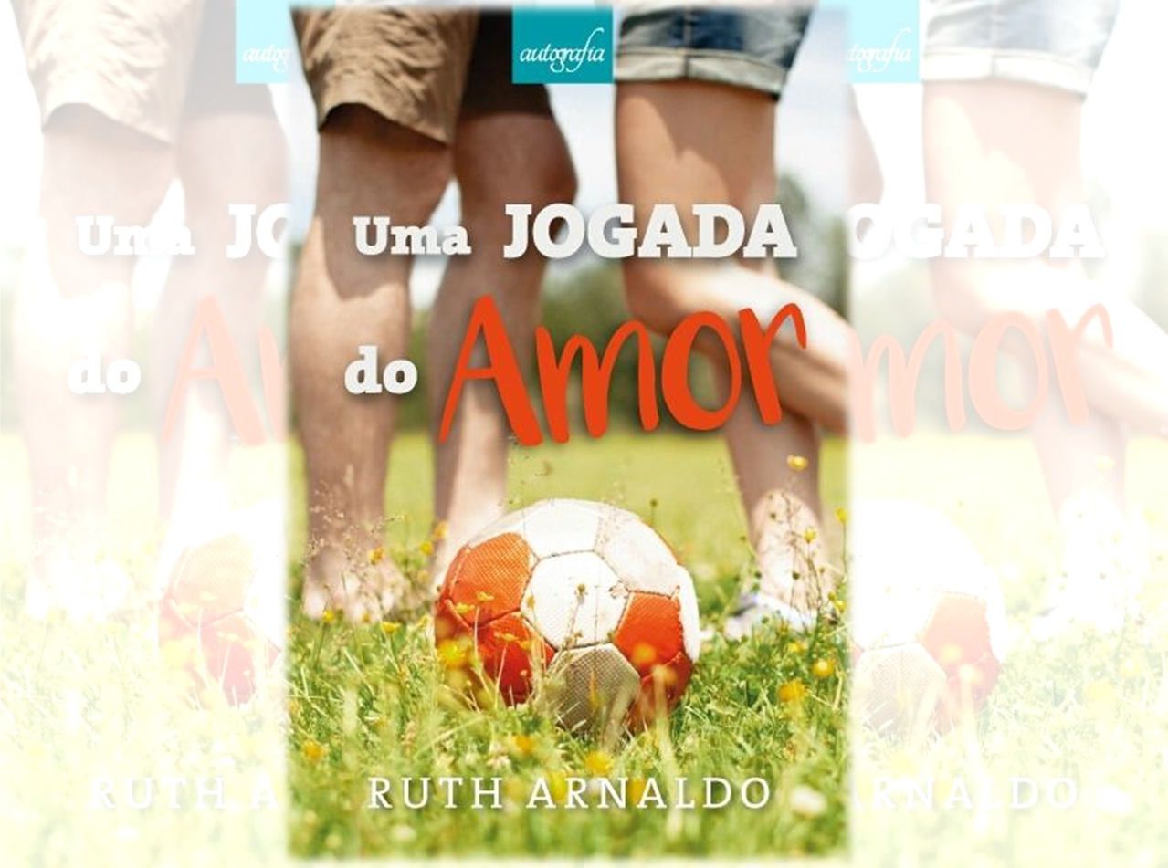 Ruth Arnaldo