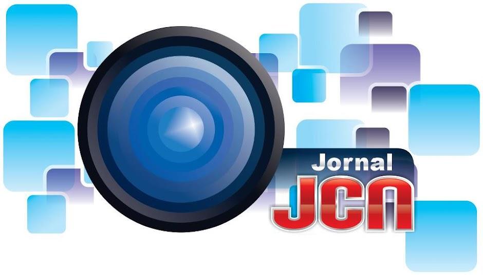 Jornal Carnaúba Notícias