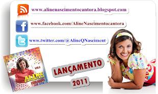 Twitter/Facebook