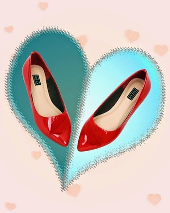 chon-giay-tet-cho-dip-valentine-2