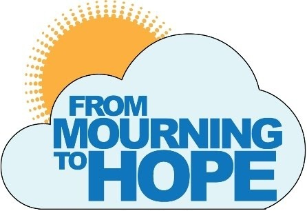 From Mourning to Hope