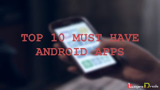 Top-10-must-have-Android-apps-free