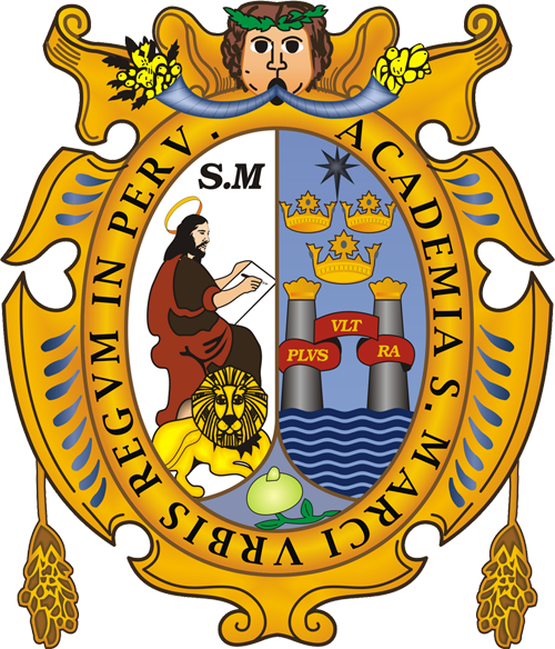 ESCUELA ACADEMICO PROFESIONAL DE INGENIERIA METALURGICA FIGMMG UNMSM