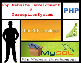 Hire PHP Developers, hire php mysql developer, hire php mysql programmer