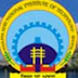 MANIT Bhopal Recruitment 2015 - 271 Professor and Assistant Professor Posts at manit.ac.in