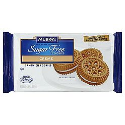 Murray Cookies Coupon