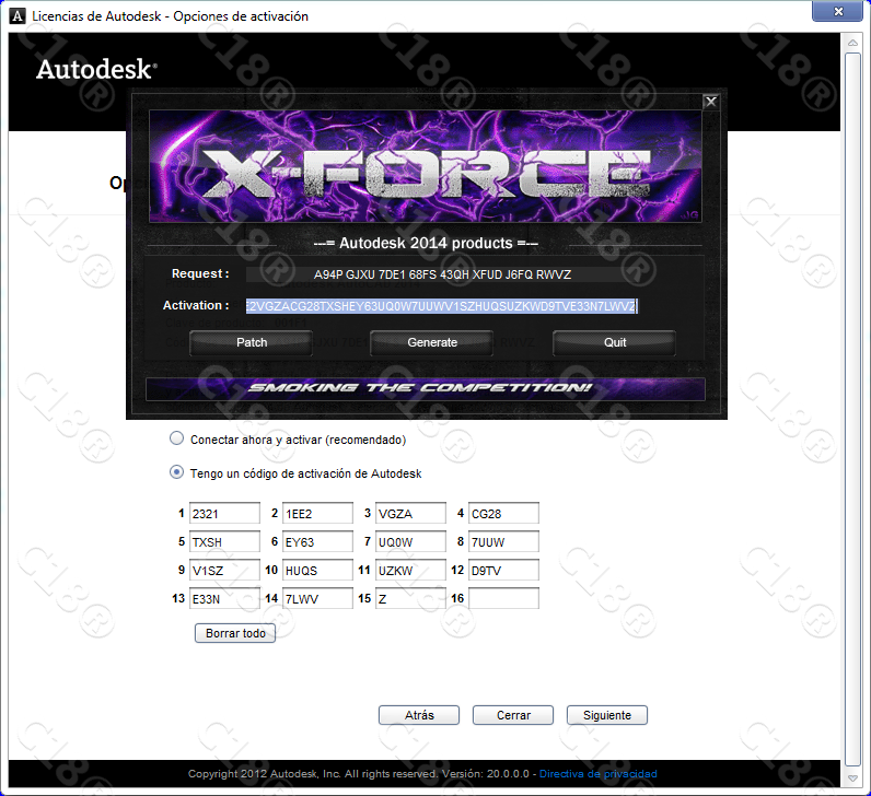 xforce keygen 64 bit free download