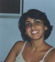 Simone Rodrigues Batista