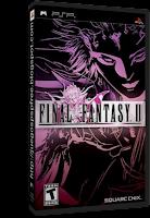 Final+Fantasy+II.png