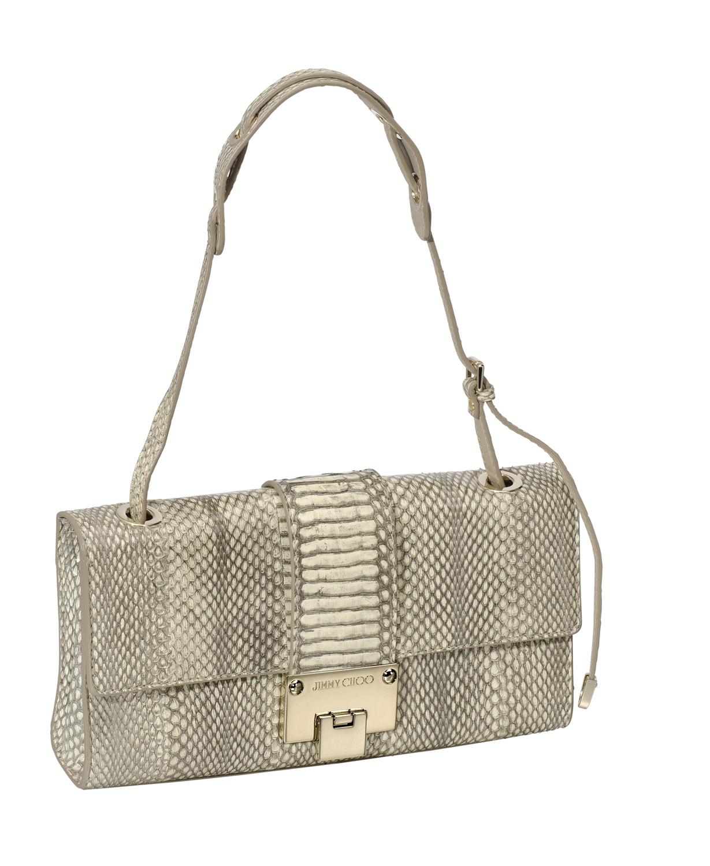 Collection manifesting jimmy choo handbag exclusive photo