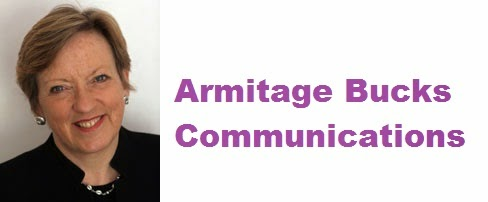 Armitage Bucks Communications
