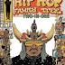 Hip Hop Family Tree Two-in-One