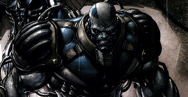 Apocalypse (Marvel Comics) Character Review - 1