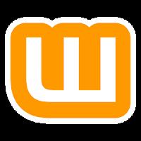 https://www.wattpad.com/user/laureever