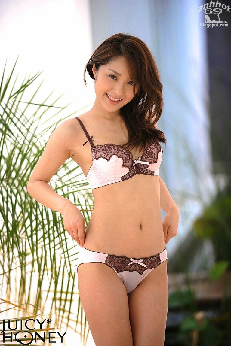 mihiro-taniguchi-01513818