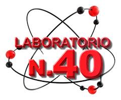 Laboratorio 40