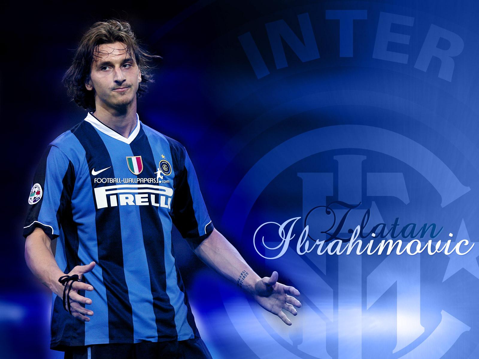 http://2.bp.blogspot.com/-tpJM7z3Q3Cs/TYtP_P6AtpI/AAAAAAAAArw/N8kOoX8vp0w/s1600/Zlatan_Ibrahimovic_picture.jpg